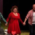 Boer wil betere vrouw Première – FotoReportage