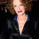 Nieuwe show Gerrie van der Klei ter ere van haar zeventigste verjaardag