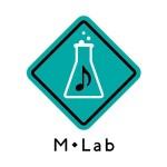 """EXIT   BEPERKT AANTAL KAARTEN VOOR €5,- """"Kijk voor deze actie snel op www.m-lab.nl"""""""