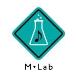 Theater M-Lab Amsterdam moet deuren sluiten
