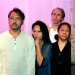 Moluks muziektheater KRUIT! van DeltaDua sluit tournee af op Tong Tong Fair Den Haag
