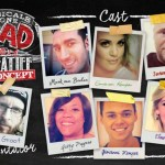Cast Musicals Gone Mad 2015 bekend
