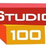 Studio 100 Pop-Up Theater in Puurs heropent vanaf 3 november 2020 zijn deuren!