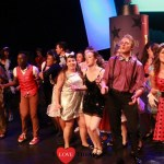 Hairspray ' Iris Performing Arts ' – FotoReportage