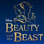 Disney's Beauty and the Beast gaat naar AFAS Circustheater