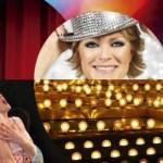 Linda Wagenmakers, Terence van der Loo, en Simone Kleinsma in Best of Musical & Opera