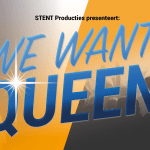 Vacature | Backing vocals gezocht WE WANT QUEEN