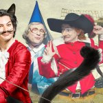 Ro Theater komt met nieuwe familievoorstelling De Gelaarsde Poes