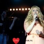 Kaartverkoop voor tweede concert 'SIETSKE LIVE!' gestart