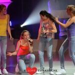 Première Jeans Teenz – Fotoreportage