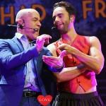 Musicals In Concert 2015 – Fotoreportage