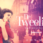 Making of 'De Tweeling' in première