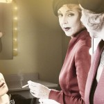 Nieuwe muziektheaterproductie over ongewone vriendschap tussen Edith Piaf en Marlene Dietrich