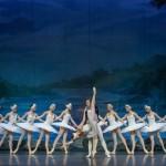 Staatsopera van Tatarstan brengt balletklassiekers naar Nederland