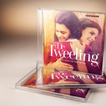 Castalbum musical De Tweeling komt binnen in iTunes Album Top10