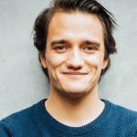 BLOG: Simon Heijmans – Ze Zien Alles.