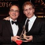 Soldaat van Oranje De Musical wint AD Publieksprijs Beste Musical