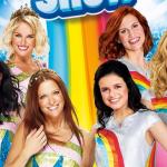 Al meer dan 400.000 tickets verkocht voor K3 shows in de Benelux