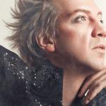 Sven Ratzke vier keer in Concertgebouw