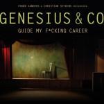 Genesius & Co  Guide my f*cking career