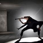 Het Balletorkest en ISH slaan handen ineen voor nieuwe spectaculaire voorstelling Creatures