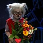 Nieuwe cast Dolfje Weerwolfje bekend