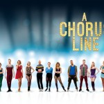 Hoofdrollen voor Edwin Jonker en Bettina Holwerda in A Chorus Line