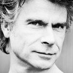 Marcel de Groot na 15 jaar weer solo