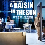A Raisin in the Sun zoekt 200 medeproducenten