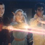 Studio 100 brengt nieuwe tv-serie naar Nederland