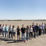 Nieuwe acteurs versterken cast Soldaat van Oranje – De Musical