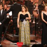 Musical meets Opera 2016 – Fotoreportage