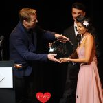 AMATEUR MUSICAL AWARDS 2016 – Fotoreportage