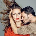 Angela Schijf op tournee met Nederlandse topmusici