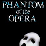 The Phantom of the Opera Londen: Fenomenaal