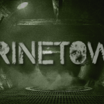 Auditieoproep Urinetown