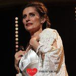 Wegens groot succes extra concerten Elisabeth in Concert