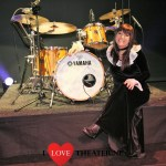 Première A Tribute to Karen Carpenter – FotoReportage