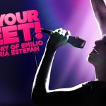 On Your Feet! vanaf oktober te zien in het Beatrix Theater Utrecht