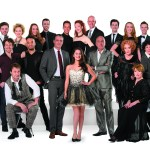 Wereldwijd geliefde musical My Fair Lady terug in Nederland