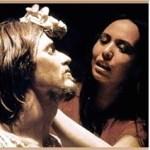EERSTE SPECIAL GUESTS BEKEND GEMAAKT VOOR JESUS CHRIST SUPERSTAR – THE GRAND FINAL IN ROTTERDAM AHOY