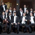 Soldaat van Oranje – De Musical viert 100ste geboortedag Erik Hazelhoff Roelfzema