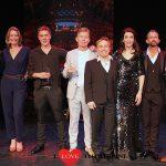VIVE LA FRANCE 2: Een heerlijke muzikale Franse avond met de mooiste chansons