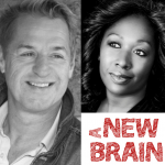 Tony Neef en Peggy Sandaal completeren cast 'A New Brain'