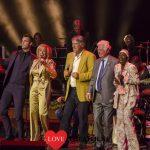 Gala jubileumconcert Joke Bruijs – FotoReportage