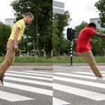 Première For The Time Being | Schweigman& en Slagwerk Den Haag