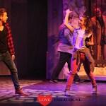 Bekijk nu de volledige musical Robin Hood en het Verdwenen Goud in 4 delen.