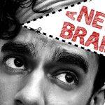 Extra voorstellingen musical A New Brain