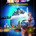 Toms Magische Speelgoedwinkel: de cast is bekend!
