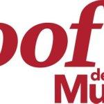 Schaatster Annette Gerritsen beleeft première musical Soof in Groningen, ze neemt het stokje over van Leontien van Moorsel.